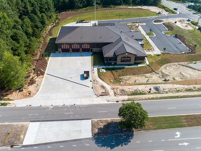 2018-07-11-rfd-sta12-construction-drone-mjl-04