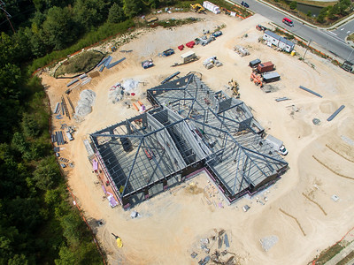 2017-08-05-rfd-sta12-construction-drone-mjl-09