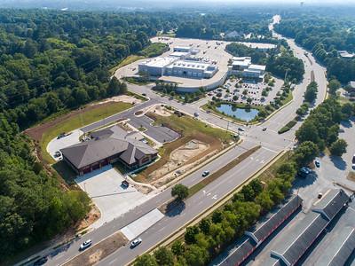 2018-07-11-rfd-sta12-construction-drone-mjl-01