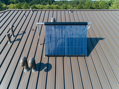 2018-07-11-rfd-sta12-construction-drone-mjl-12