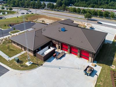 2018-07-11-rfd-sta12-construction-drone-mjl-16