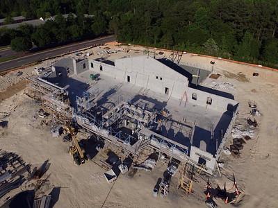 2017-06-02-rfd-sta12-construction-drone-mjl