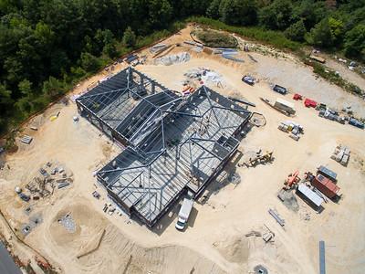 2017-08-05-rfd-sta12-construction-drone-mjl-10