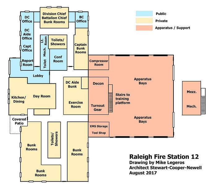 2017-rfd-station12-floorplan