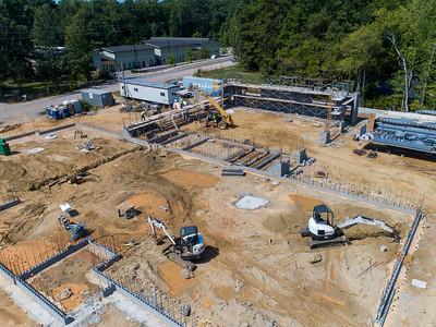 2019-07-27-rfd-sta14-construction-drone-mjl-005