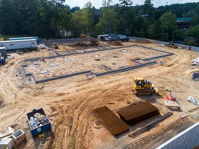2019-07-17-rfd-sta14-construction-drone-mjl-003