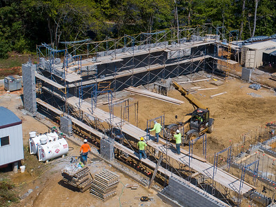 2019-07-27-rfd-sta14-construction-drone-mjl-003