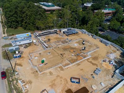 2019-07-27-rfd-sta14-construction-drone-mjl-001