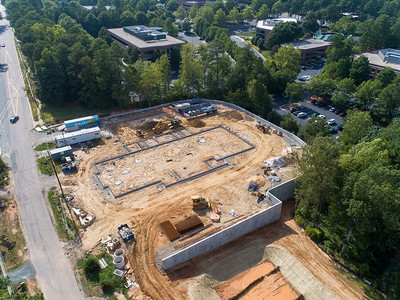 2019-07-17-rfd-sta14-construction-drone-mjl-001