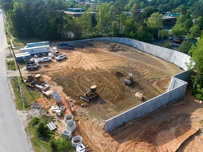 2019-04-30-rfd-sta14-construction-drone-mjl-003