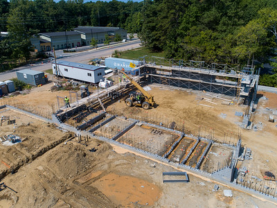 2019-07-27-rfd-sta14-construction-drone-mjl-004