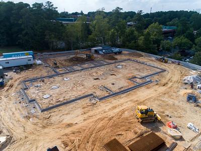 2019-07-17-rfd-sta14-construction-drone-mjl-004