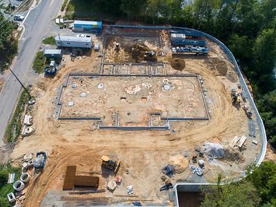 2019-07-17-rfd-sta14-construction-drone-mjl-002