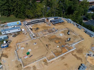 2019-07-27-rfd-sta14-construction-drone-mjl-002