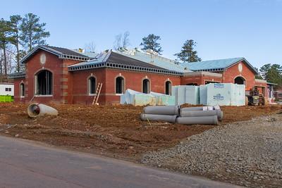 2020-02-28-rfd-sta14-construction-mjl-001