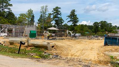 2019-08-02-rfd-sta14-construction-mjl-1