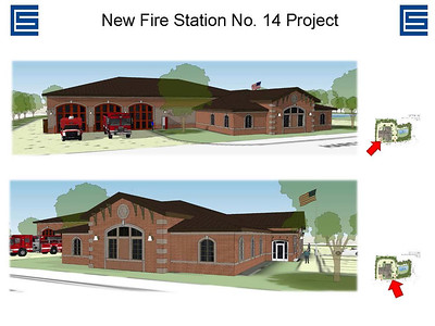 rfd-new-sta14-site-drawings1