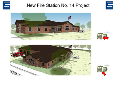 rfd-new-sta14-site-drawings2