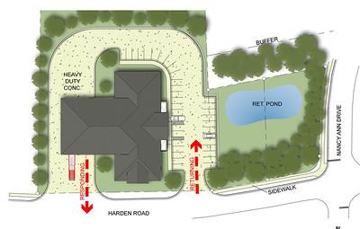 rfd-new-sta14-site-plan