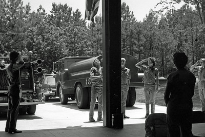 1975-06-22-rfd-sta14-dedication-6