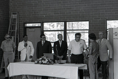 1975-06-22-rfd-sta14-dedication-5