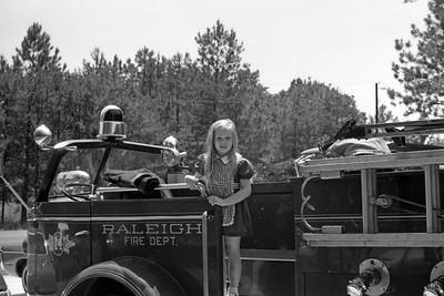 1975-06-22-rfd-sta14-dedication-9