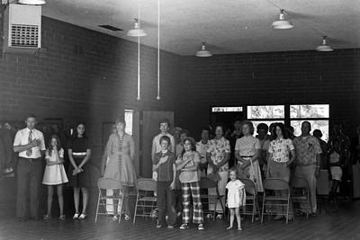 1975-06-22-rfd-sta14-dedication-1