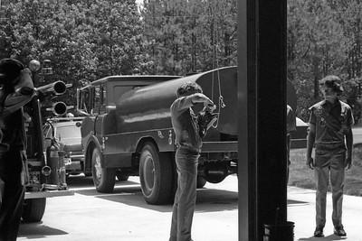 1975-06-22-rfd-sta14-dedication-8