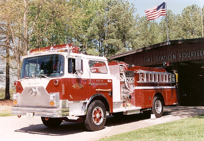 1994-rfd-eng14-1982-mack-lw