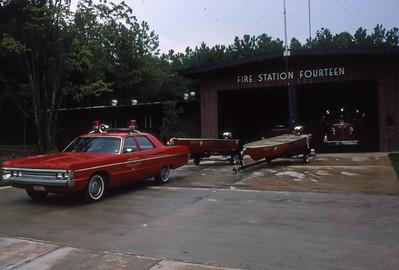 1970s-rfd-sta14