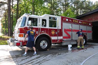 2014-04-14-rfd-sta14-rescue3-lw
