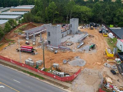 2021-06-12-rfd-sta22-construction-drone-mjl-002