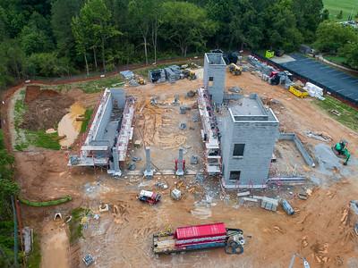 2021-06-12-rfd-sta22-construction-drone-mjl-001