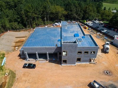 2021-08-27-rfd-sta22-construction-drone-mjl-004