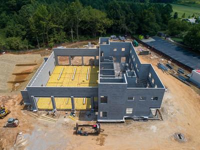 2021-07-24-rfd-sta22-construction-drone-mjl-001