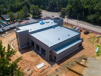 2021-08-27-rfd-sta22-construction-drone-mjl-007