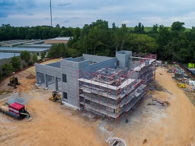2021-07-14-rfd-sta22-construction-drone-mjl-002