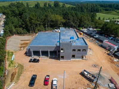 2021-08-27-rfd-sta22-construction-drone-mjl-003