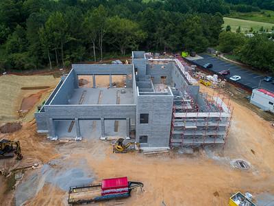 2021-07-14-rfd-sta22-construction-drone-mjl-001