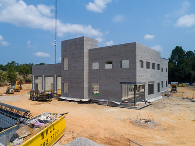 2021-07-24-rfd-sta22-construction-drone-mjl-005