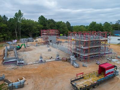 2021-05-30-rfd-sta22-construction-drone-mjl-002