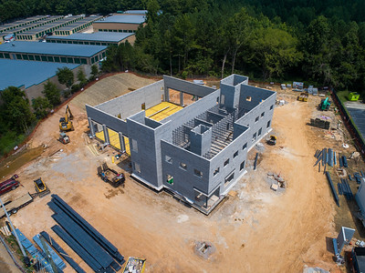 2021-07-24-rfd-sta22-construction-drone-mjl-002