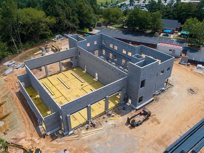 2021-07-24-rfd-sta22-construction-drone-mjl-004
