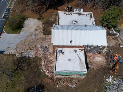2019-03-26-rfd-sta22-demolition-drone-mjl-007