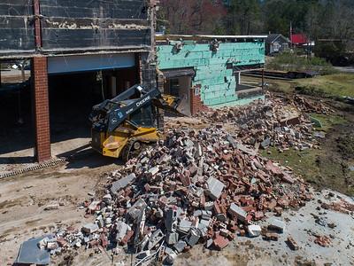 2019-03-26-rfd-sta22-demolition-drone-mjl-013