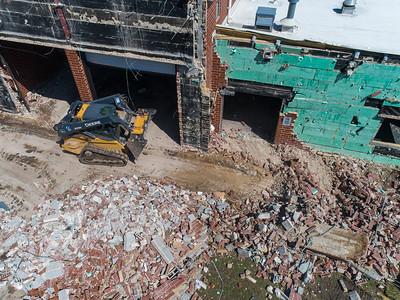 2019-03-26-rfd-sta22-demolition-drone-mjl-012
