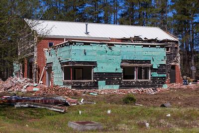 2019-03-26-rfd-sta22-demolition-mjl-005