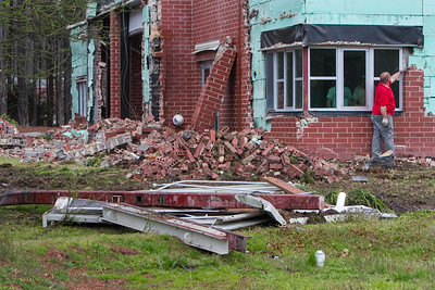 2019-03-25-rfd-sta22-demolition-mjl-007