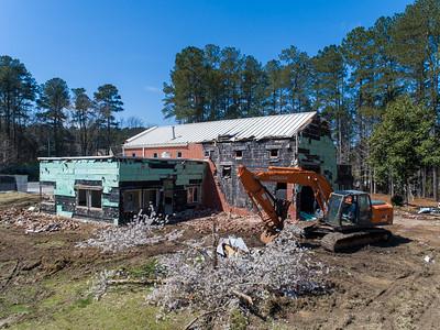 2019-03-26-rfd-sta22-demolition-drone-mjl-008