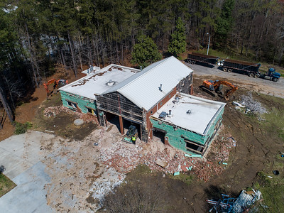 2019-03-26-rfd-sta22-demolition-drone-mjl-002